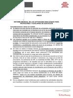 INFORME JUNIO- BIANCAdocx