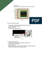 Número-y-nombre-de-los-canales (1).docx