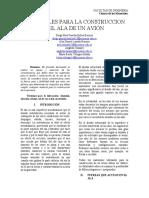 DISEÑO-Y-SELECCIÓN-DE-MATERIALES-PARA-EL-ALA-DE-UN-AVIÓN