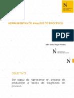 HERRAMIENTAS DE ANALISIS DE PROCESOS(1)