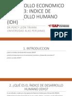 03501-08-837334mjlvyyemnt_2.pdf