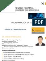 sesion 1-Introducción (1).pdf