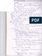 ITE all units_compressed.pdf
