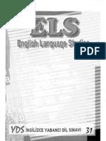 ELS 31