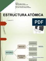 estructura_atómica-2019_ult_modif (4)