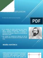 METODO PENDIENTE DEFLEXION.pdf