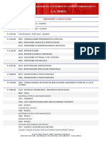 Fee-amounts-a.y.2020-21(in Italian)