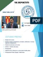 1461257017-PROYECTO-DEPORTIVO-ANEF