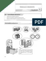 CONGRUENCIA DE TRIÁNGULO I - POLI III.pdf