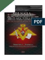 FMSO-RussianMilitaryStrategy