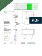 4 Pilecap Design-ACI