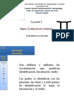leccion3geminis-1209505170229811-8