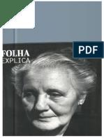Folha explica M KLEIN (1).pdf