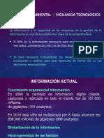 plandirec4