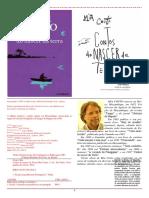 Contos_do_nascer_da_terra.pdf