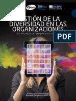 Nuevos Retos CEO_Gestion de la diversidad en las organizaciones