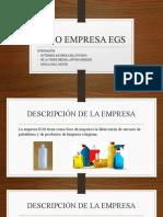 CASO EMPRESA EGS.pptx