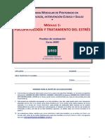 2020_PICYS_Evaluacion_M1 (2).pdf