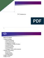 Analysis of E-Commerce.pdf