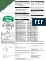 manual-de-produto-33-57