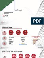 LUKOIL_Company_Presentation_ESP_2019 [Autoguardado] [Autosaved].pptx