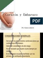 Corazón y Embar-WPS Office.pptx