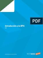 bpa-getting-started-9-0-es-es.pdf