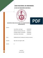 Periodo de escision de bolivia.docx