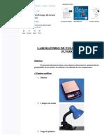 [PDF] Laboratorio de ress