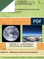 Aula 1 - Composição e Estrutura da Atmosfera.pptx