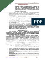 Apostila_MariaTereza_Português_Técnico-Judiciário