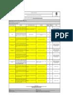 Copia de Plan de Trabajo 001 Cosec Dispo1
