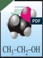 eBook-en-PDF-FORMULACION-DE-QUIMICA-ORGANICA-AMPLIACION
