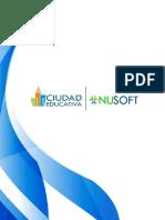 MANUAL ENTREGAS VIRTUALES - INTERFAZ ESTUDIANTE.pdf