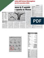 ARTICOLO_UNIONE_11