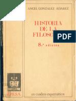 Historia d -la Filosofia- - Angel Gonzalez Alvarez.pdf