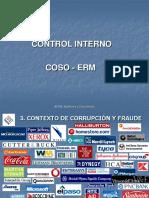 1. CONTROL INTERNO COSO ERM 2016 (1)