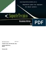 205 Thinkpad Iseries 1400 1500