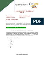 GUIA TRABAJO_COLABORATIVO_No._1_2009_-_II.pdf