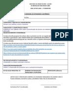 Plano semanal de atividades a distância 3 ano 182105 (1).docx