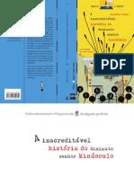 a-inacreditavel-historia-do-diminuto-senhor-minusculo.pdf