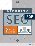 SEO from experts.pdf