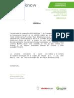 4. Modelo6BExperiencia - Comcel Conv a pesos.pdf