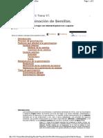 Tema%2016%20%20Germinación%2.pdf