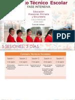 PRODUCTOS CTE INTENSIVO 2019-2010.pdf
