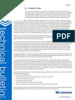 Hydrogen-Sulfide-Standard-Cables_2.pdf