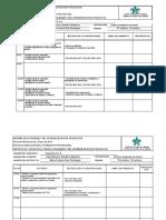 1. INFORME DE ACTIVIDADES DEL APRENDIZ 01-08 febrero