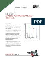 PARA ESTUDIAR_Lab_Reporte_Aleaciones_de_Ni