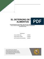 El deterioro de los alimentos 2018.pdf