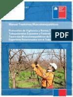 6.-MANUAL ISL NORMA TÉCNICA Y PROTOCOLO TMERT EE.SS.  (MATERIAL APOYO).pdf